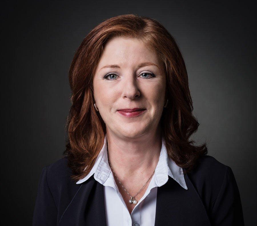 Rechtsanwältin Nicola Scholz-Recht