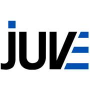 Logo Juve WIRTSCHAFTSKANZLEIEN