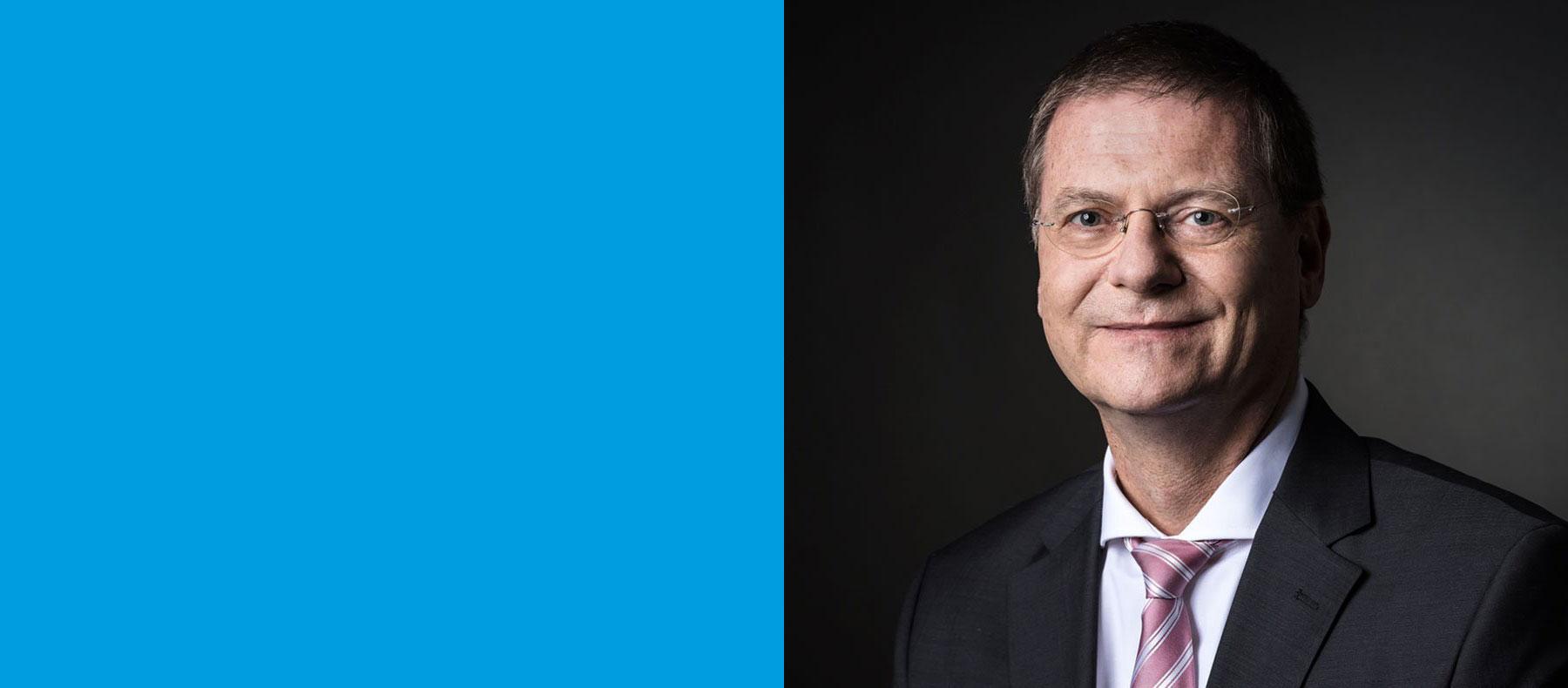 Rechtsanwalt Nürnberg Header Dr. Norbert Gieseler