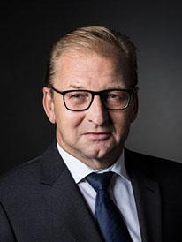 Rechtsanwalt Christian Prauser