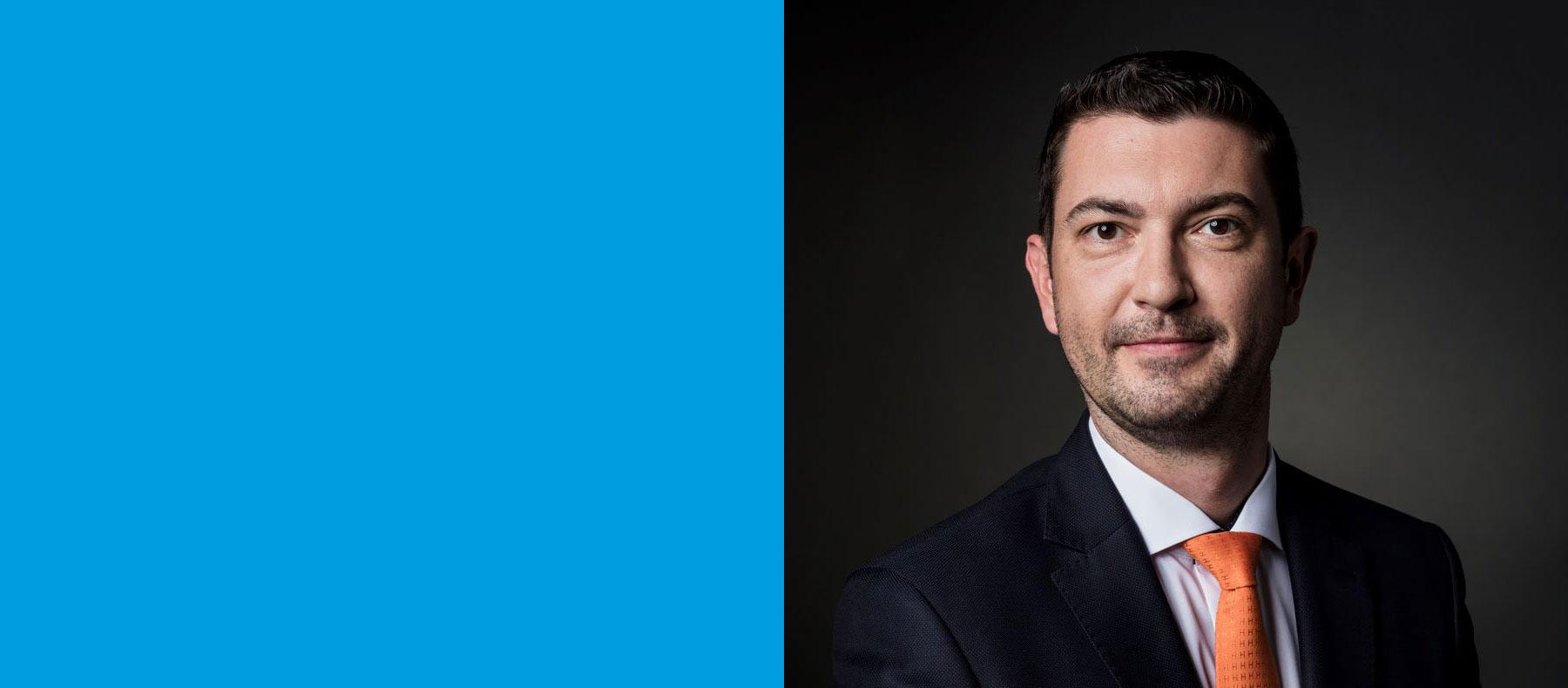 Rechtsanwalt Nürnberg Header Alexander Göhrmann