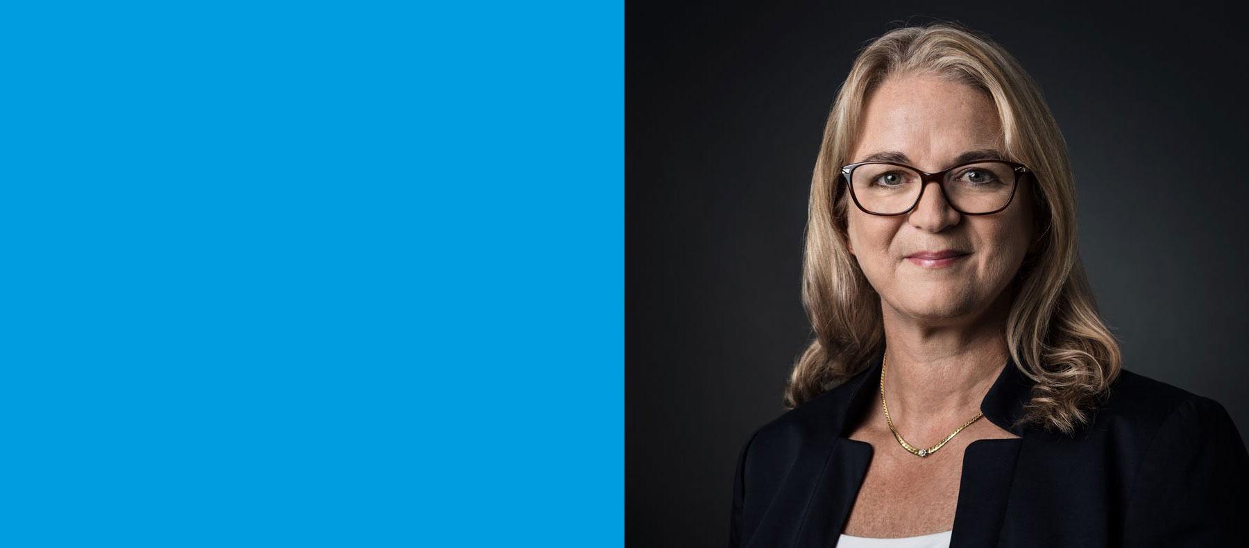 Rechtsanwältin Nürnberg Header Kerstin Gieseler