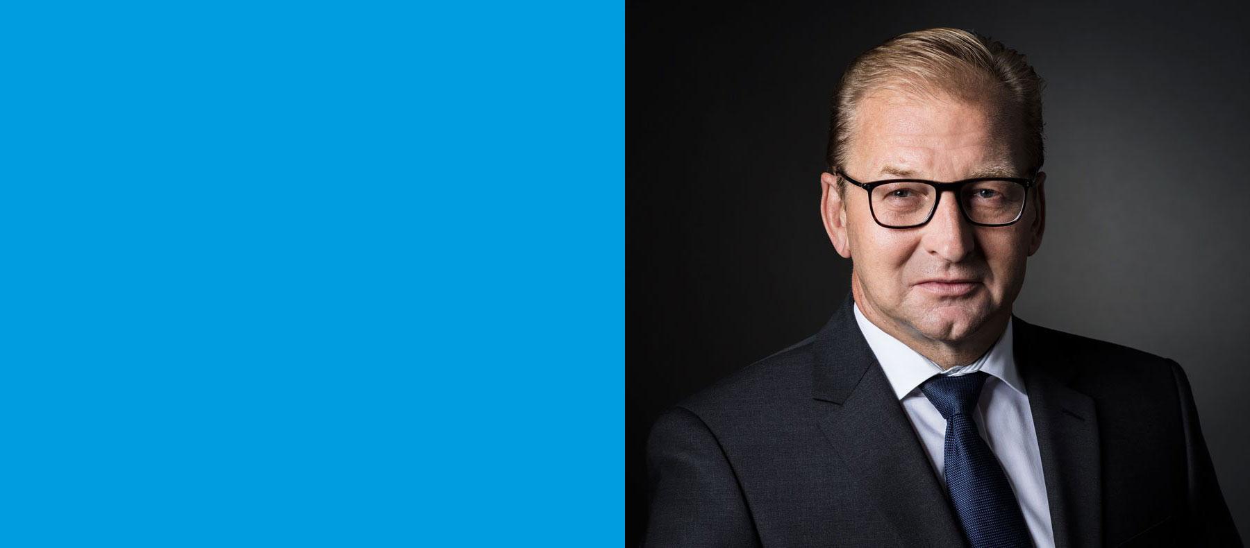 Rechtsanwalt Nürnberg Header Christian Prauser