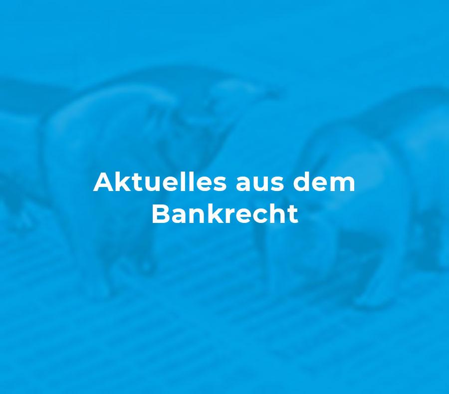 aktuelles-bankrecht-b-790-2