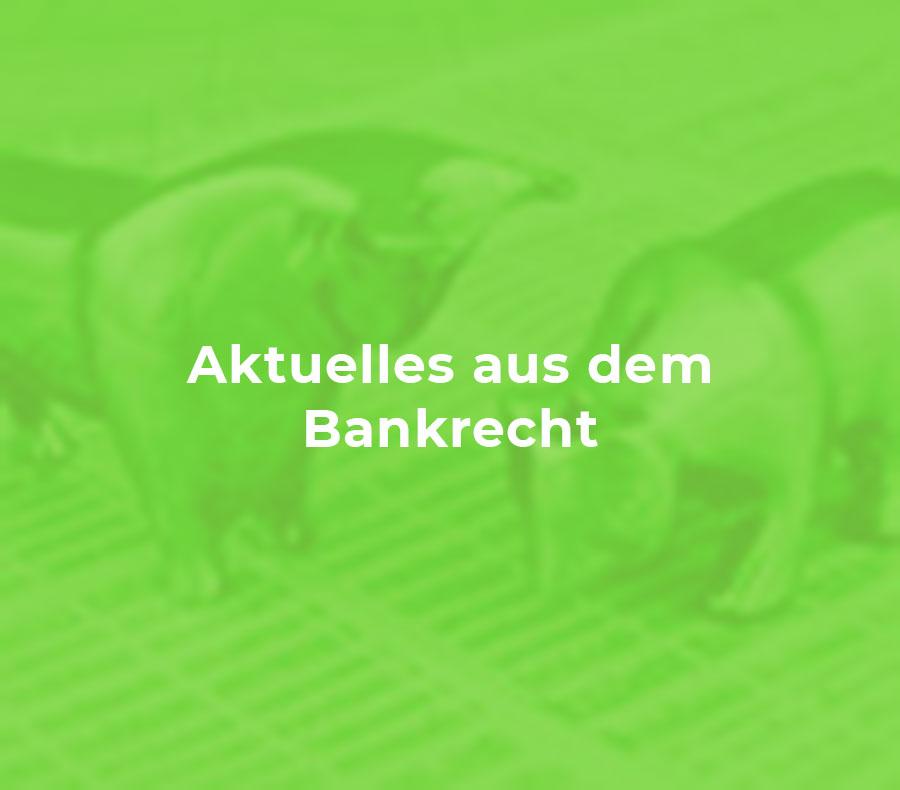 aktuelles-bankrecht-g-790-2