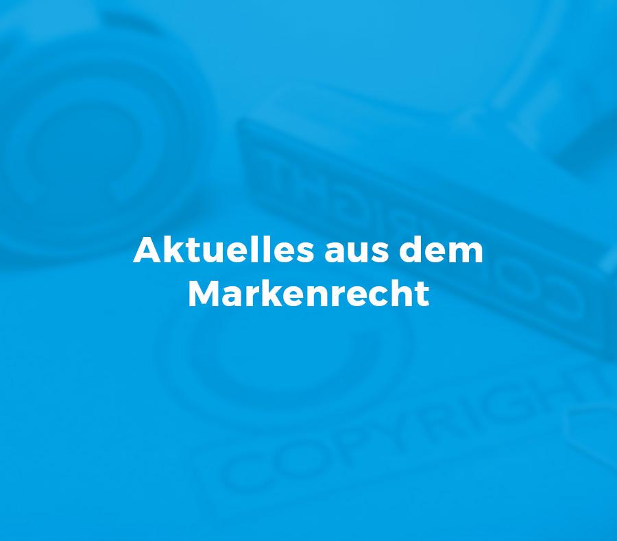 aktuelles-markenrecht-b-790-1